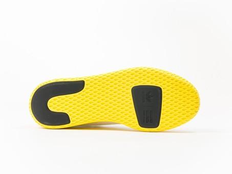 adidas PW TENNIS HU-BY2674-img-6