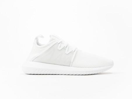 adidas Tubular Viral 2 White Wmns-BY9743-img-1