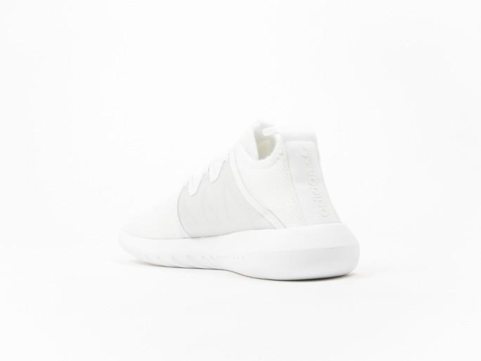 adidas Tubular Viral 2 White Wmns-BY9743-img-4