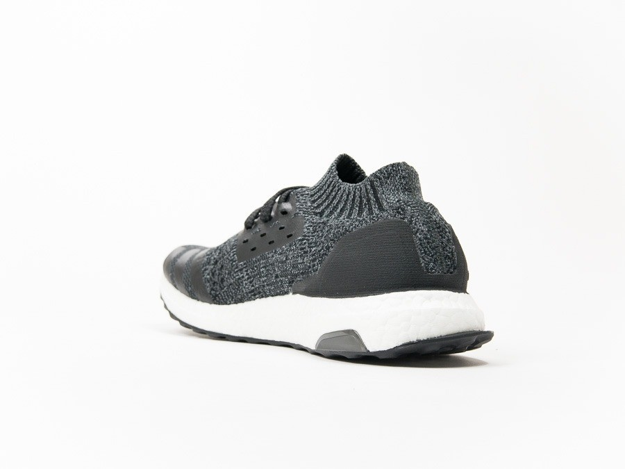 Nike Wmns Roshe LD-1000