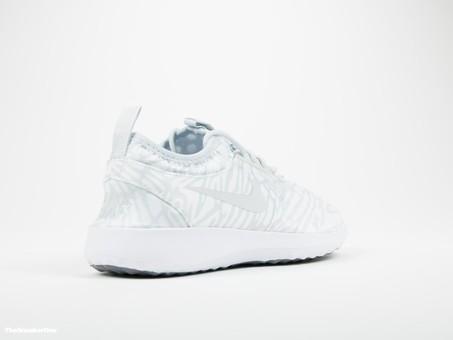 Nike Juvenate Print-749552-100-img-3