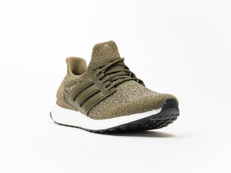 adidas UltraBoost 3.0 Trace Olive-S82018-img-2