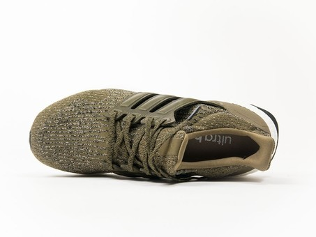 adidas UltraBoost 3.0 Trace Olive-S82018-img-5