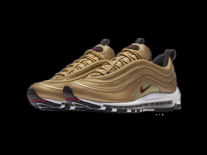 Nike Air Max 97 OG Gold QS-884421-700-img-1