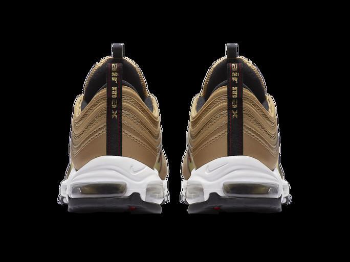 Nike Air Max 97 OG Gold QS-884421-700-img-2