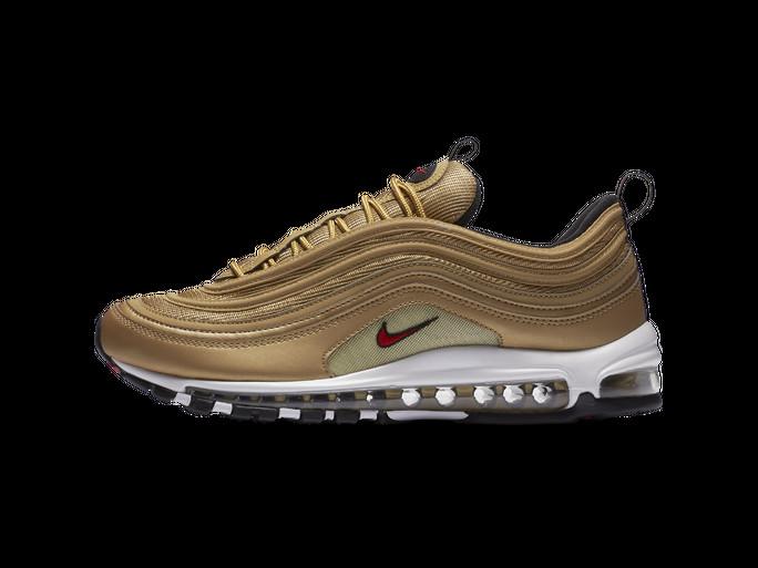 Nike Air Max 97 OG Gold QS-884421-700-img-3