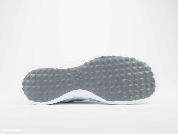 Nike Juvenate Print-749552-100-img-5
