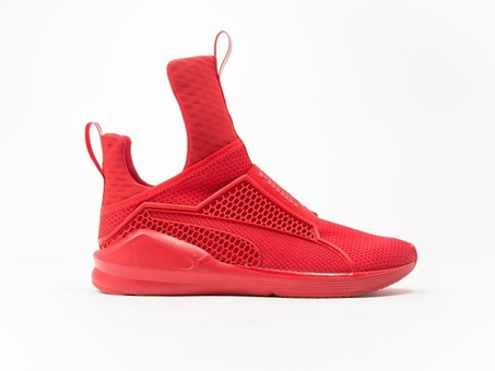 Puma Fenty Fierce By...