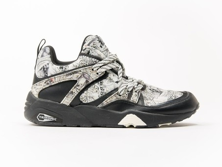 Puma Blaze of Glory X Swash WTA-358851-01-img-1