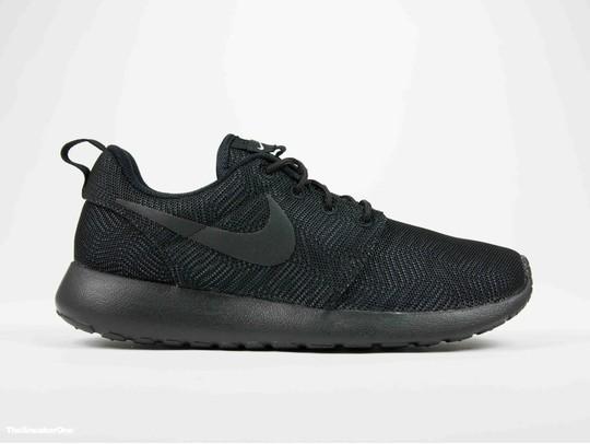 Nike Roshe One Moire-819961-001-img-1