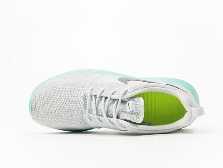Nike Roshe One QS Platinium-633054-013-img-2