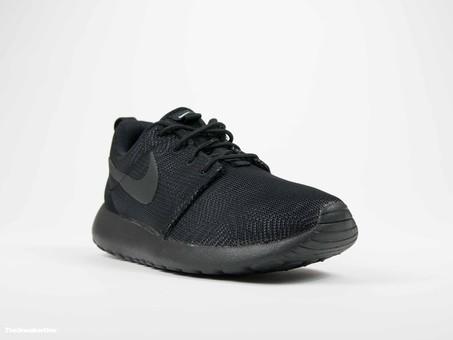 Nike Roshe One Moire-819961-001-img-2
