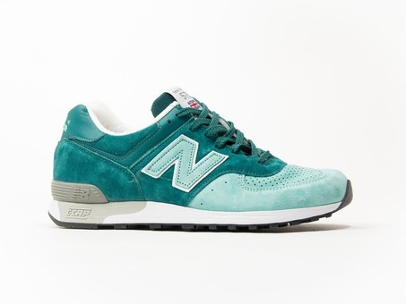 New Balance M576PTM Made...