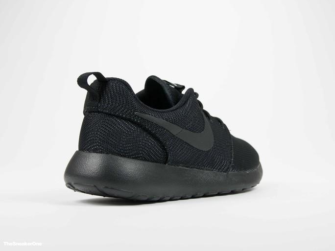 Nike Roshe One Moire-819961-001-img-3