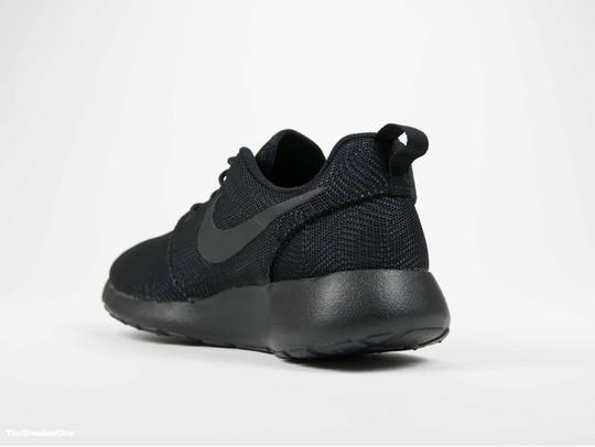 Nike Roshe One Moire-819961-001-img-4