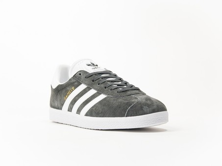 adidas Gazelle Grey-BB5480-img-2
