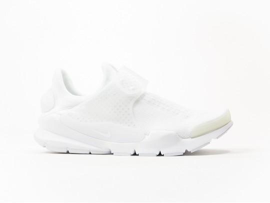 Nike Sock Dart KJCRD-819686-100-img-1