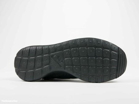 Nike Roshe One Moire-819961-001-img-5