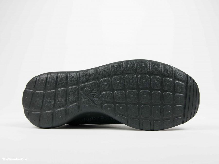 8b203ae8b45a Nike Roshe One Moire - 819961-001 - TheSneakerOne