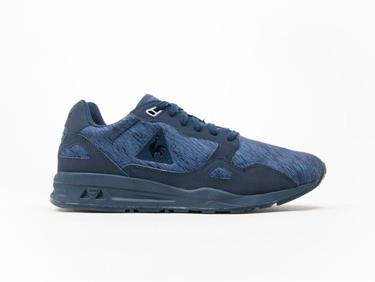LCS R900 INTERSTELLAR JACQUARD-1711406-img-1