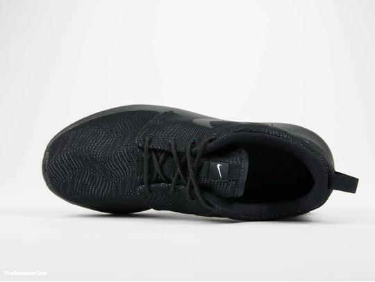 Nike Roshe One Moire-819961-001-img-6