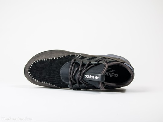 adidas Tubular Moc Runner-B24688-img-6