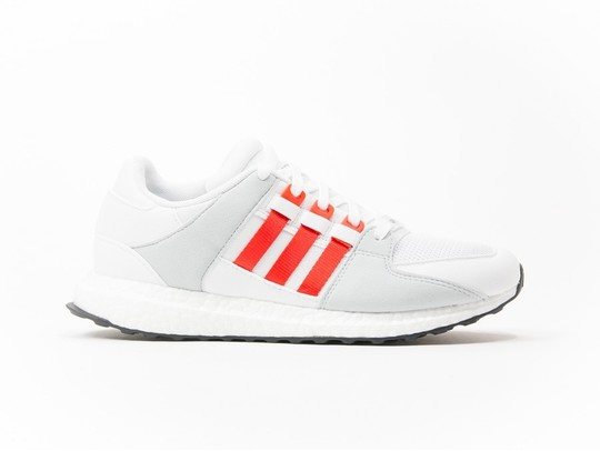 adidas EQT Support Ultra Grey Red-BY9532-img-1