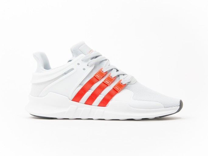 adidas EQT Support ADV Grey Red-BY9581-img-1