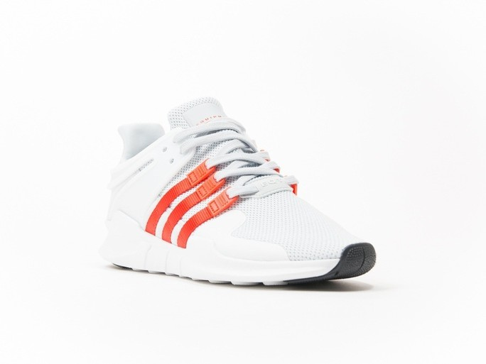 adidas EQT Support ADV Grey Red-BY9581-img-2