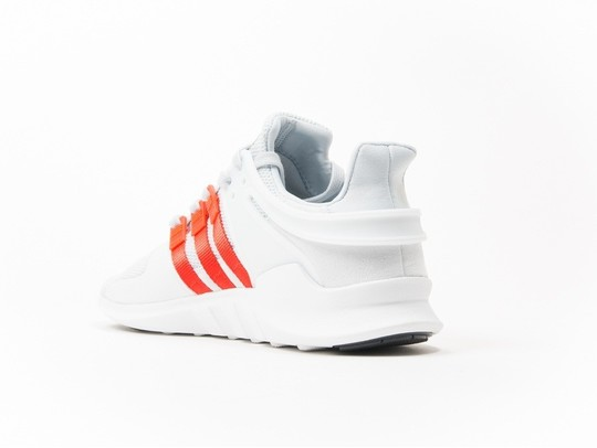 adidas EQT Support ADV Grey Red-BY9581-img-3