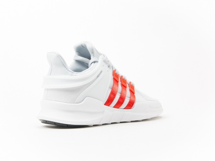 adidas EQT Support ADV Grey Red-BY9581-img-4