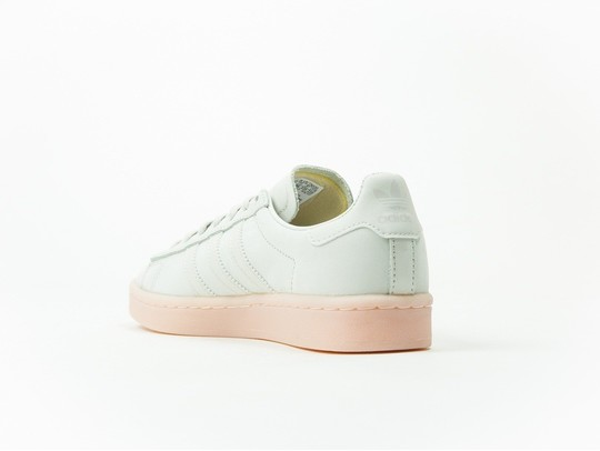 adidas Originals Campus White Wmns-BY9839-img-3