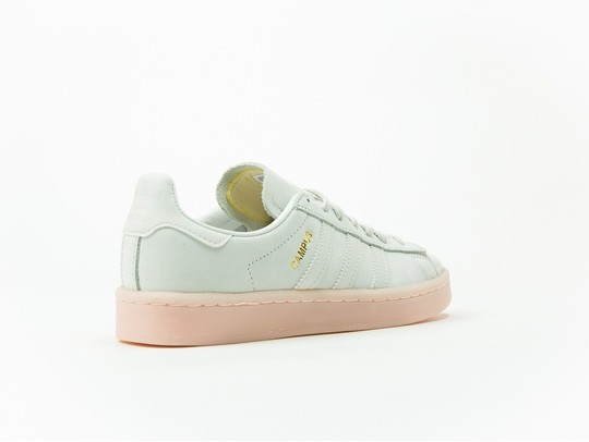 adidas Originals Campus White Wmns-BY9839-img-4