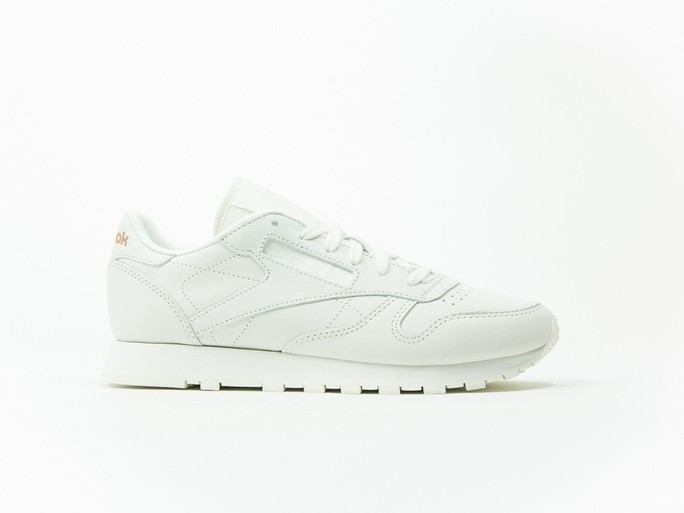 Reebok Classic Leather FBT Suede-BS6591-img-1