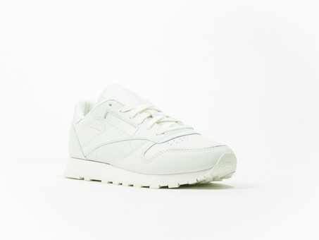 Reebok Classic Leather FBT Suede-BS6591-img-2
