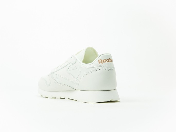 Reebok Classic Leather FBT Suede-BS6591-img-3