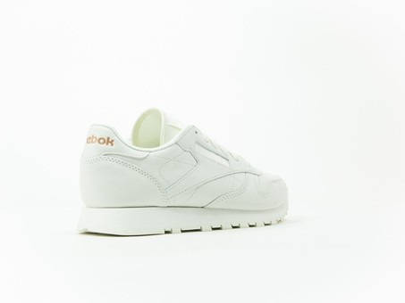 Reebok Classic Leather FBT Suede-BS6591-img-4