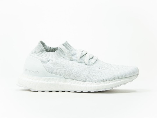 adidas Ultra Boost Uncaged White-BY2549-img-1