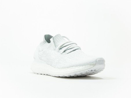 adidas Ultra Boost Uncaged White-BY2549-img-2