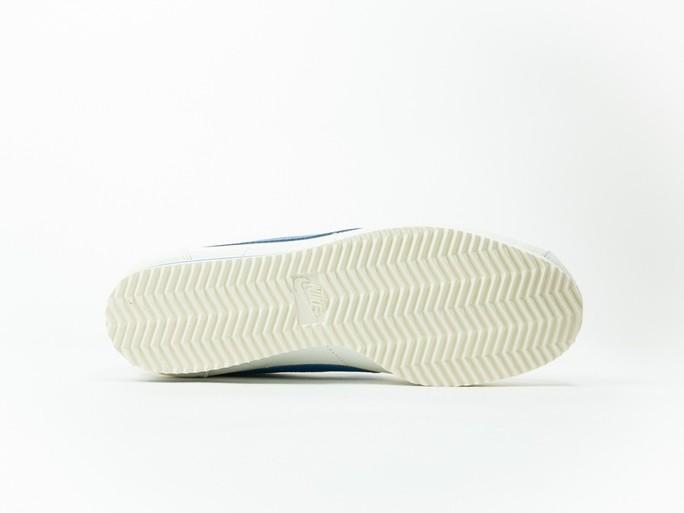Nike Classic Cortez Leather White/Blue-861535-102-img-6