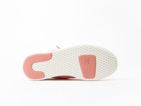 adidas Pharrell Williams Tennis Hu Pink Wmns-BY8715-img-4