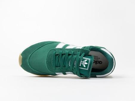 adidas Iniki Runner Verde-BY9726-img-6