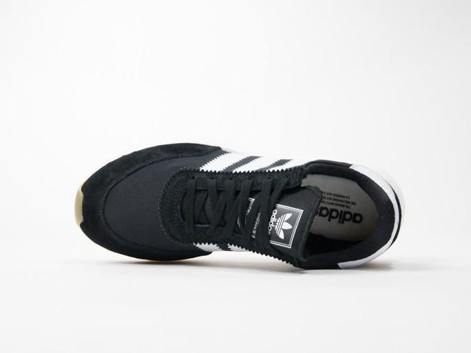 adidas Iniki Runner Negra-BY9727-img-2