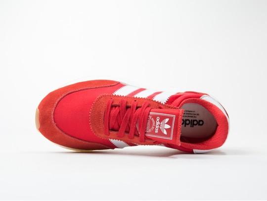 adidas Iniki Runner Roja-BY9728-img-5