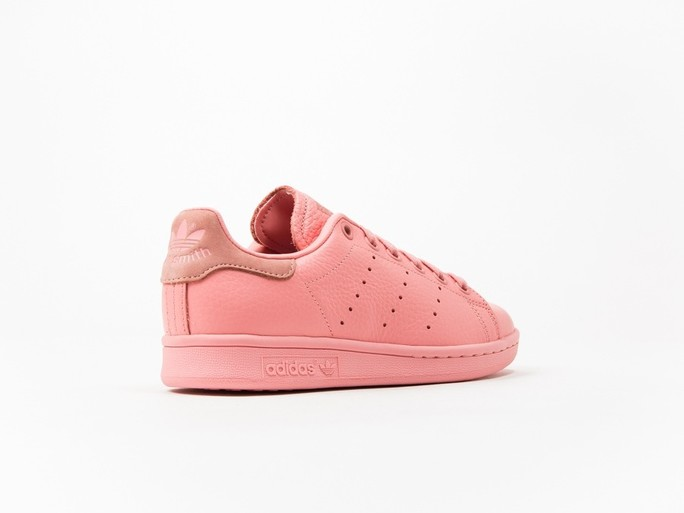 adidas Stan Smith Pink Wmns-BZ0469-img-4
