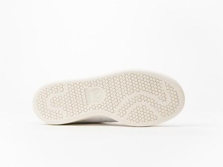 adidas Stan Smith White Unisex-BZ0470-img-3