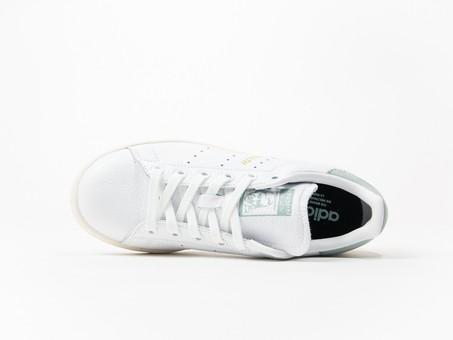 adidas Stan Smith White Unisex-BZ0470-img-6