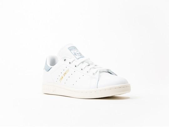 adidas Stan Smith White Wmns-CP9701-img-2