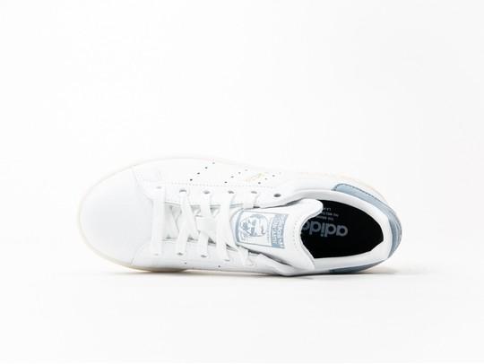 adidas Stan Smith White Wmns-CP9701-img-3
