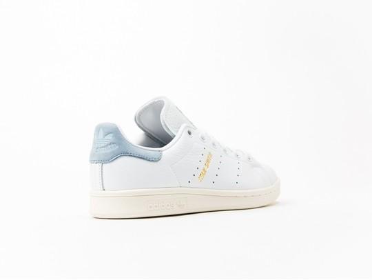 adidas Stan Smith White Wmns-CP9701-img-5
